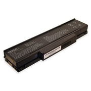 DENAQ 6-Cell 4800mAh Li-Ion Laptop Battery for ASUS (DQ-A32-F3-6)