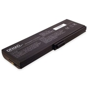 DENAQ 9-Cell 7200mAh Li-Ion Laptop Battery for ASUS (DQ-A32-M9-9)