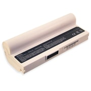 DENAQ 6-Cell 6600mAh Li-Ion Laptop Battery for ASUS (DQ-AL23-901-W6)