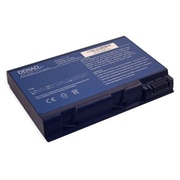 DENAQ 6-Cell 4400mAh Li-Ion Laptop Battery for ACER (DQ-BATBL50L6)
