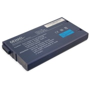 DENAQ 8-Cell 4400mAh Li-Ion Laptop Battery for SONY (DQ-BP1N-8)