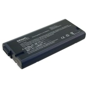 DENAQ 6-Cell 4400mAh Li-Ion Laptop Battery for SONY (DQ-BP2E-6)