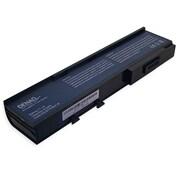 DENAQ 6-Cell 4400mAh Li-Ion Laptop Battery for ACER (DQ-BTPANJ1-6)