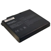 DENAQ 12-Cell 6600mAh Li-Ion Laptop Battery for TOSHIBA Satellite (DQ-PA3250U-12)
