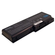 DENAQ 6-Cell 5200mAh Li-Ion Laptop Battery for TOSHIBA (DQ-PA3536U-6)