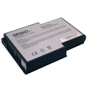 DENAQ Eight-Cell 4400mAh Li-Ion Laptop Battery for Gateway (DQ-SQU-203/B-8)