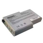 DENAQ 8-Cell 4400mAh Li-Ion Laptop Battery for GATEWAY (DQ-SQU-203/W-8)