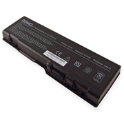 DENAQ 9-Cell 7800mAh Li-Ion Laptop Battery for DELL (DQ-U4873)