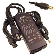 DENAQ 16V 4.5A 5.5mm-2.5mm AC Adapter for IBM ThinkPad