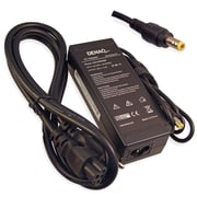 DENAQ 19V 4.2A 5.5mm to 2.5mm AC Adapter for IBM ThinkPad (DQ-02K6699-5525)