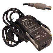 DENAQ 20V 4.5A 7.7mm - 5.5mm AC Adapter for IBM ThinkPad (DQ-92P1106-7755)