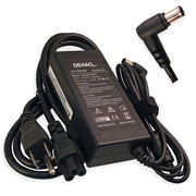 DENAQ 16V 3.75A 6.0mm - 4.4mm AC Adapter for SONY (DQ-AC16V3-6044)