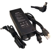 DENAQ 19.5V 6.15A 6.0mm-4.4mm AC Adapter for SONY