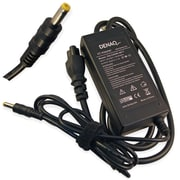 DENAQ 18.5V 1.1A 4.8mm - 1.7mm AC Adapter for HP (DQ-C6409-4817)