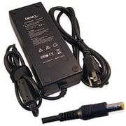 DENAQ 20V 6A 5.5mm - 2.5mm AC Adapter for HP (DQ-PA115108-5525)