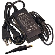 DENAQ 19V 3.16A 4.8mm - 1.7mm AC Adapter for ACER (DQ-PA160002-4817)