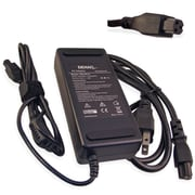 DENAQ 20V 3.5A 7.4mm - 5.0mm AC Adapter for DELL (DQ-PA-6-3PIN)