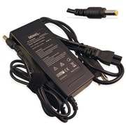 DENAQ 19V 4.74A 5.5mm to 2.5mm AC Adapter for HP/Compaq (DQ-PPP012H-5525)