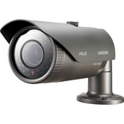 Samsung SNO1080R Weatherproof Network IR Camera