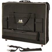 """MT Massage Case with Wheels, 30"""" (75)"""