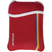 Polaroid Neoprene Pouchs for Z2300 Instant Camera, Red