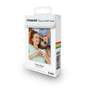 "Polaroid Premium ZINK® 3"" x 2"" Photo Papers (POLZ2X3)"