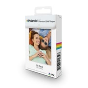 "Polaroid Premium ZINK 3"" x 2"" Photo Paper (POLZ2X3)"
