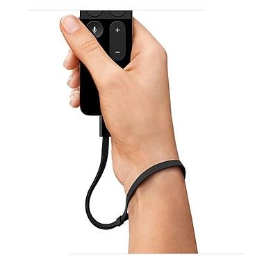 Apple - Dragonne Remote Loop