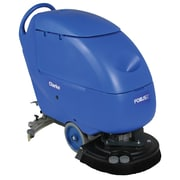 Focus® II L20 Walk Behind Scrubber