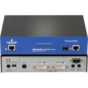 Emerson HMX (HMX6200T-001) 328.08' Desktop/Rack-Mountable KVM Extender
