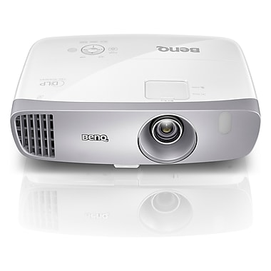 the l word 1080p projector