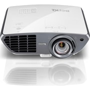 BenQ HT4050 Full HD 3D Ready DLP Projector