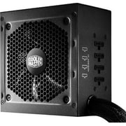 Cooler Master® G750M ATX12V & EPS12V Modular Power Supply, 750 W (RS750-AMAAB1-US)