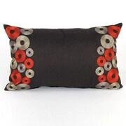 Wayborn Polyester Lumbar Pillow