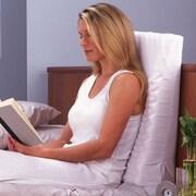 Wildon Home   Foam Wedge Pillow