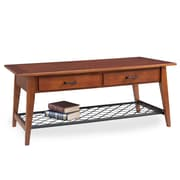 Leick Latisse Coffee Table