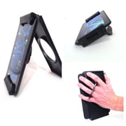 The Tablet Claw - Universal Tablet Grip & Stand