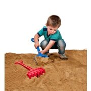Miniland Educational Super Rake Set