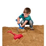 Miniland Educational Super Rake Set