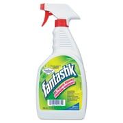 Fantastik® All-Purpose Cleaner, 32oz Spray Bottle