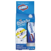 Clorox® Bleach Pen, 2 Oz, 12/carton