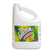 Fantastik® All-Purpose Cleaner, 1gal Bottle, 4/carton