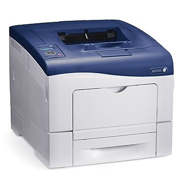 Xerox – Imprimante laser couleur Phaser 7100DN