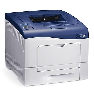 Xerox Phaser 7100DN Colour Laser Printer