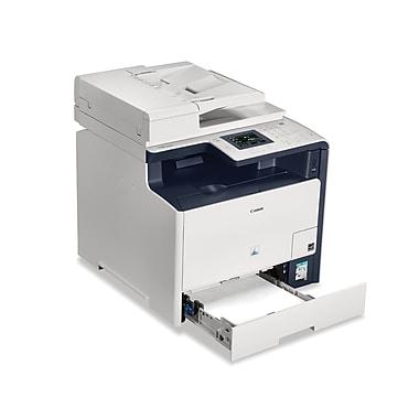 Canon imageCLASS MF729CDW Colour Laser Multifunction Printer