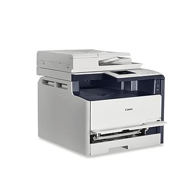 Canon imageCLASS MF628CW Colour Laser Multifunction Printer
