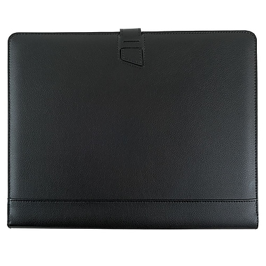 Bugatti – Porte-tablette, noir