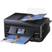 Epson Expression® Premium XP-830 Small-in-One® Printer