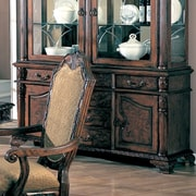 Wildon Home   Parsonsfield China Cabinet