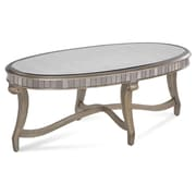 Bassett Mirror Celine Coffee Table